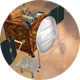 Mangalyan-mars mission of india